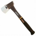 Bostitch HFM-3 45 ounce hardwood flooring mallet